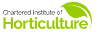 The Chartered Institute of Horticulture