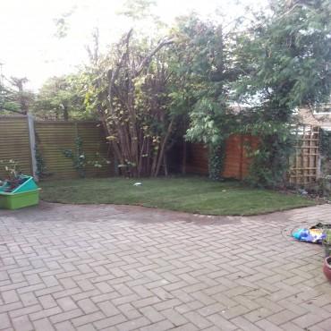 Full Landscape Royston 2016