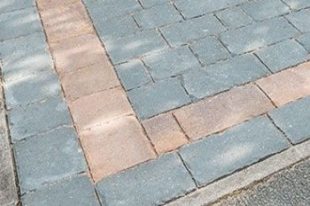 Cambridge Block Paving and Driveways 1